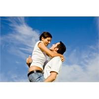 Evliliği Tutkudan Arındırmadan Yaşamak