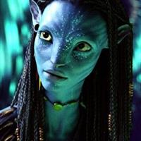 Avatar Filmi İntihara Sürüklüyor