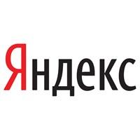 Yandex'ten İlk Büyük Zafer!