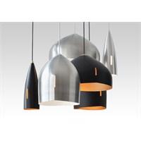 Vim & Vigor Design'dan Oru Aydınlatma Serisi