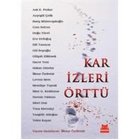 Yirmi Yazar… Yirmi Öykü… Yirmi Cinayet