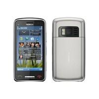 Nokia C6-01 Özellikleri Ve Fiyatı