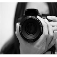 Amatör Fotoğrafçılara 5 İpucu