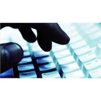 Siber Güvenlikte ' Beyaz Hacker'