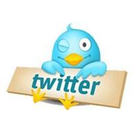 Twitter Popüler Sayfa