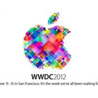 Wwdc 2012'de İphone 5 Tanıtılacak Mı?