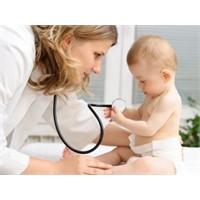 Bebek Doktoru Seçerken Nelere Dikkat Edilmeli?