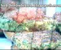 Oktay Usta kabakburger tarif