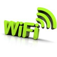 Kablosuz Modeminizin Sinyal Gücünü Arttırın