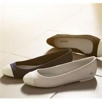 Lacoste Babet Modelleri 2012