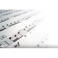 Şarkı Olmuş Şiirler – 19