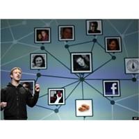 Facebook Ziyaretçileri Tehlikede Mi ?
