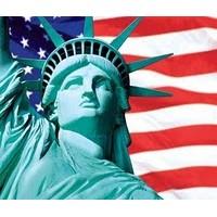 Amerika Adını Nereden Almıştır?