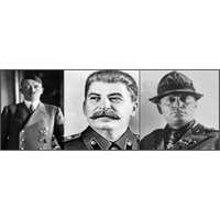 Diktatör Kimdir?