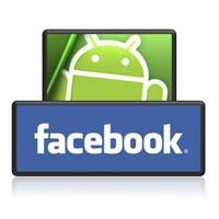 Facebook Uygulaması İyileştirilmelerle Yayınlandı