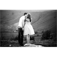 Aşık Olduğumuzuda Vücudumuz Aşk İksiri Salgılıyor