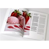 Skylife Dergisi Sayfa Tasarımları