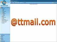 Ttnet E-posta Kapasitelerini Genişletti