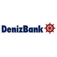 Denizbank Facebook Şubesini Açtı