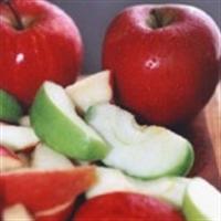 Elma Sirkesi İle Kepeklerden Kurtulurun