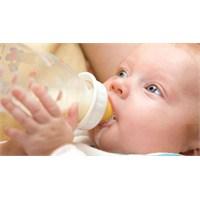 Çocuk Daha Doğmadı Ama Süt Anneleri Hazır