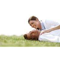 İlişkilerdeki Denge Üzerine…
