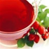 Kolesterolü Kuşburnu Çayıyla Kontrol Altına Alın