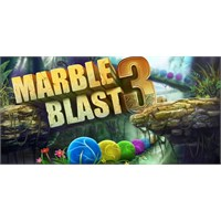 Marble Blast 3 Android Oyun Tanıtımı