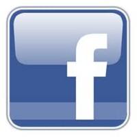 Facebook Hayran Sayfası Timeline'ı