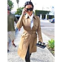 Kim Kardashian Hamile