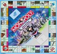 Online Monopoly Oyna