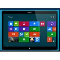 Nokia Tablet Hazırlığı İçinde