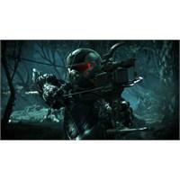 Crysis 3 Ayrıntılı İnceleme (Video)