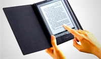 E-okuyucular Nedir Ne Değildir?