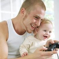 Çocuğunuzla Oynayın Zihni Gelişsin