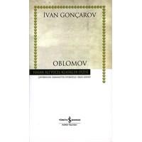 Oblomov'u Okurken