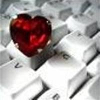Sanal Alem Ve Aşklar