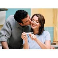 Hamileliğiniz Nasıl Anlaşılır?
