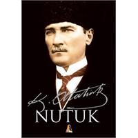 Atatürk'ün Yazdığı Kitaplar- Eserleri