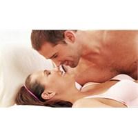 Evlilikte Cinsel Hayatın Canlı Kalması