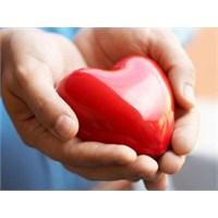 Zayıflarken Kalp Sağlığınıza Dikkat Edin