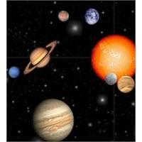 Doğu'nun İlk Gözlemevi Malatya'da