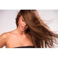 Yağlı Saçlara Elveda…