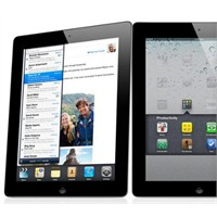 Apple İpad 2 İncelemesi- Fiyat, Özellik Ve Yorumla