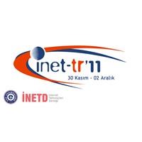İnet-tr'nin İzmir'deki İlk İnternet Konferansı