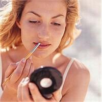 Yanlış Kullanılan Kozmetikler