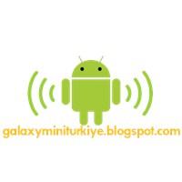 Android Wifi Tether - Kablosuz İnternet Cepte
