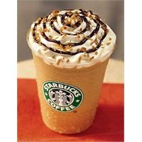 Starbucks'ın İlginç Kararı...
