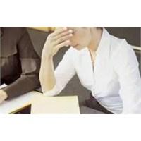 Orucu Bozmadan Baş Ağrısından Nasıl Kurtulurum?