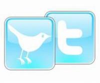 Twitter Tıbbın Emrinde